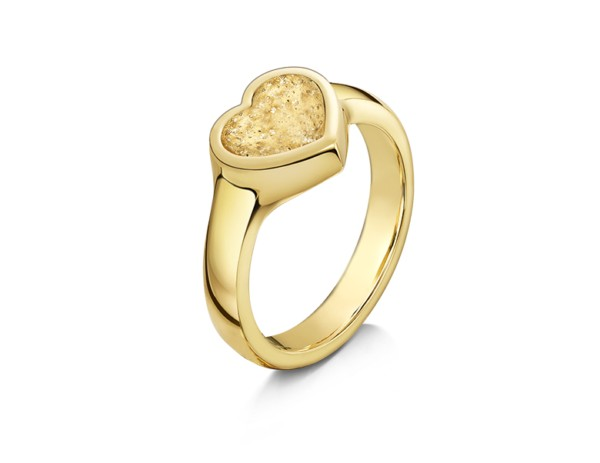 Heart Ring Products V5